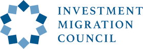 Investment Migration Council