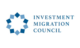 Investment Migration Counsel
