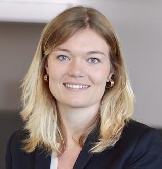 Marie-Caroline Maillard