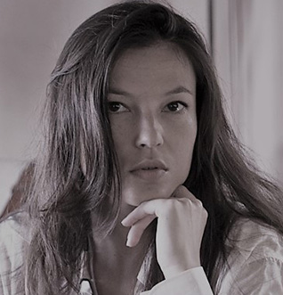 Tatiana Baudry